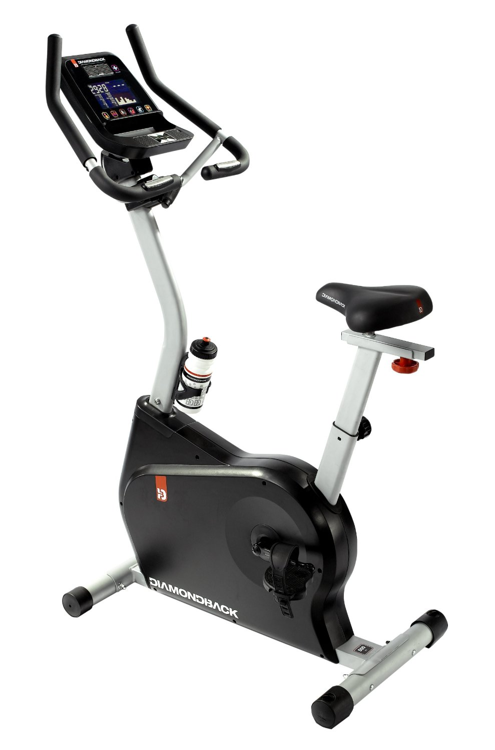Cardio Archives Fitworks Equipment