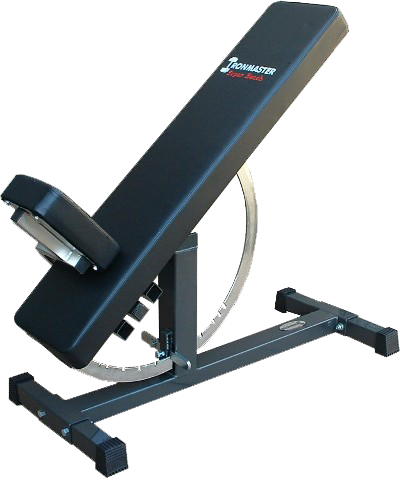 Freeweight Benches Archives Fitworks Equipment