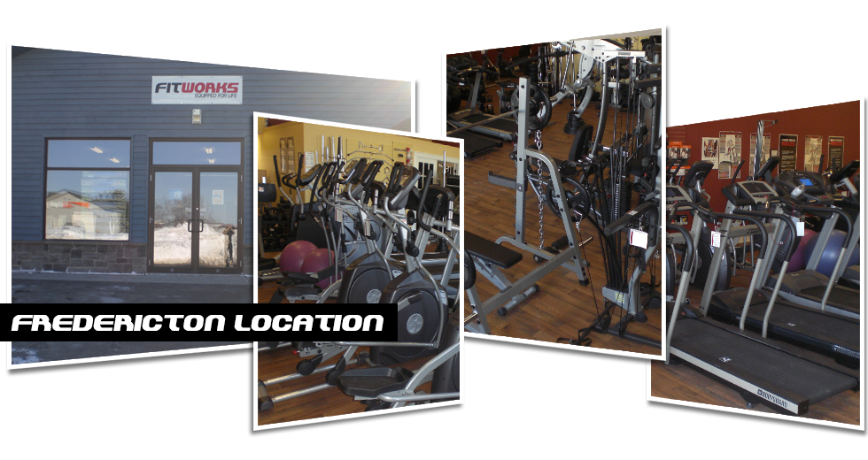 fitworks_LocationCollage_Freddy