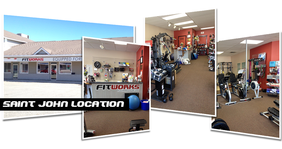 fitworks_LocationCollage_SJ