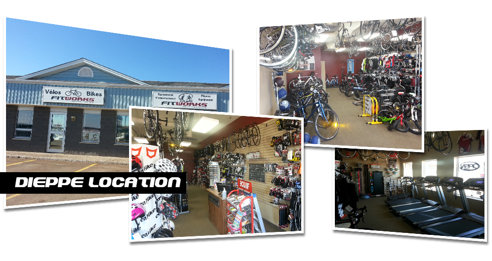 fitworks_LocationCollage_dieppe