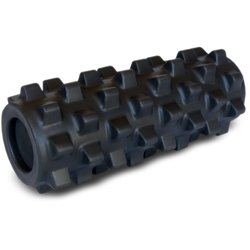 Foam Rollers Archives Fitworks Equipment